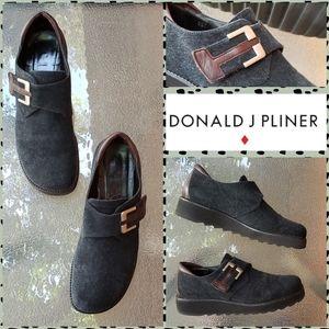 Donald J. Pliner Shoes